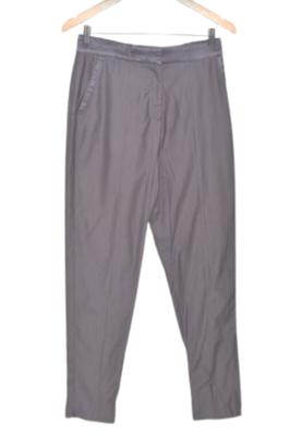 Buy: Grey pants Size 25