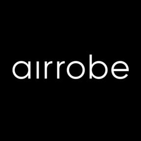 AirRobe Valet