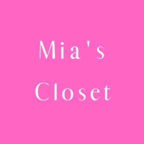 Mia's Closet